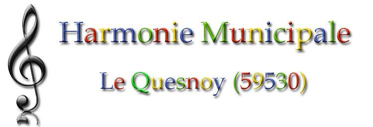 logo-Harmonie.jpg