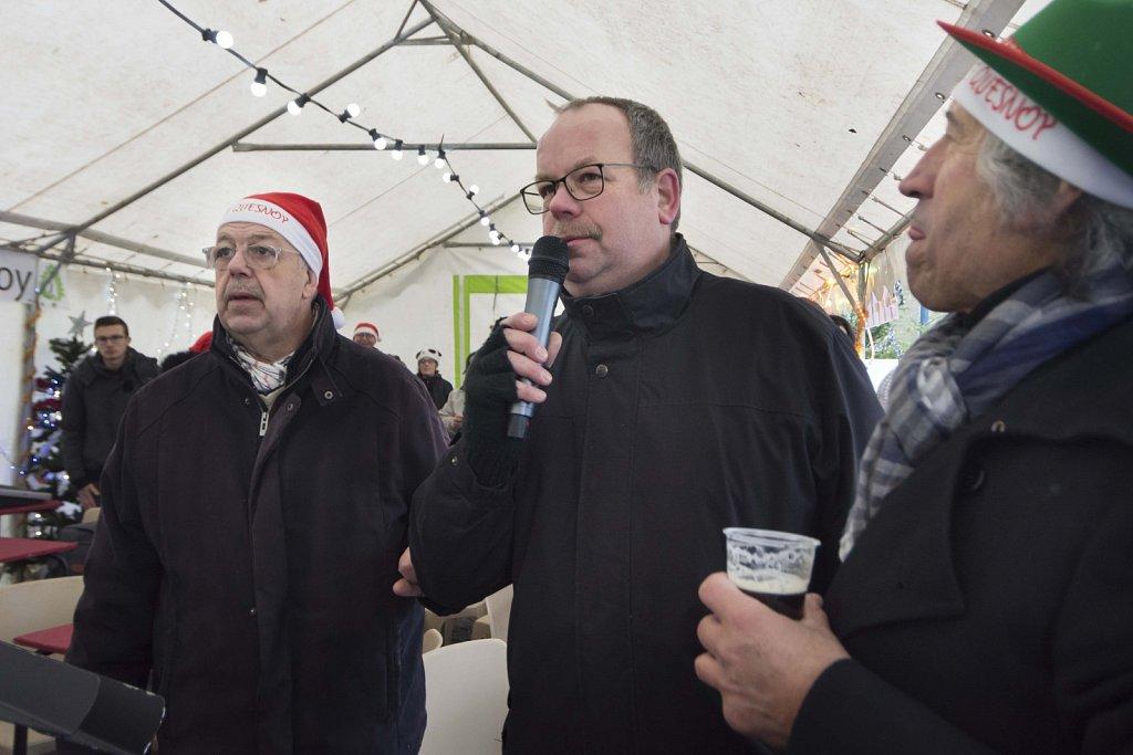 92-Marche-de-Noel-CLechat.jpg